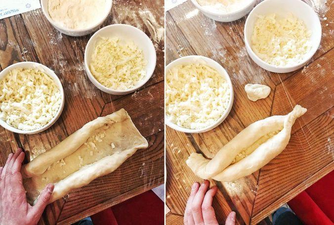 Хачапурі, кулінарія, для блогів_1