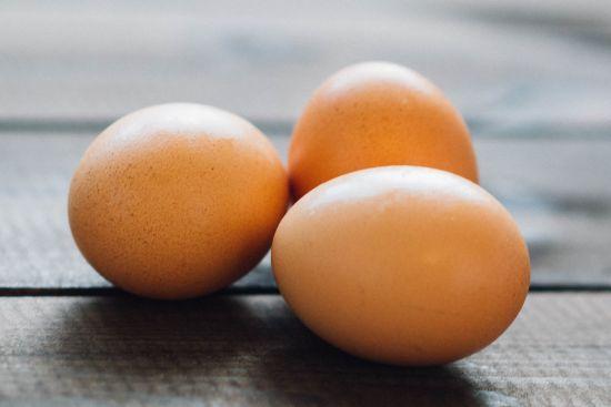 В Instagram яйцо лайкнули 25 млн раз: обновлен мировой рекорд