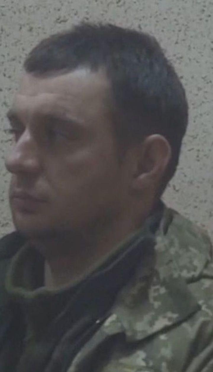 Суд над полоненими моряками у Москві можуть зробити закритим