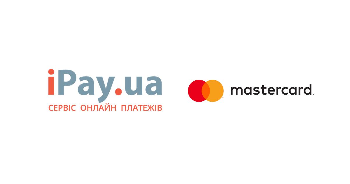 iPay.ua_1