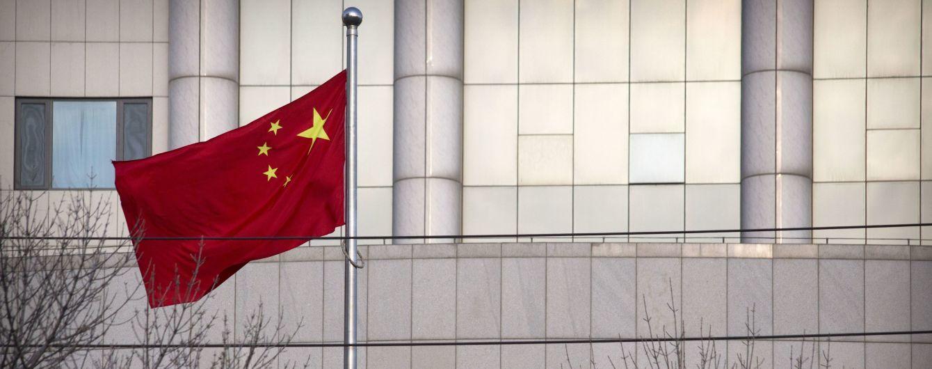 Трамп поднимет пошлины на ряд китайских товаров