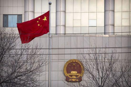США і Китай обговорять торгівлю в лютому