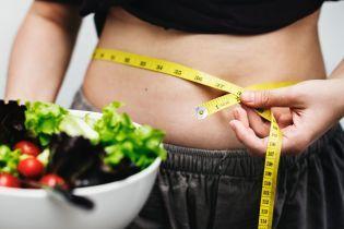 Інтервальне голодування: чому ця дієта стала найпопулярнішою в США та кому вона не підійде