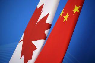 Трюдо назвав смертний вирок канадцю у Китаї свавіллям