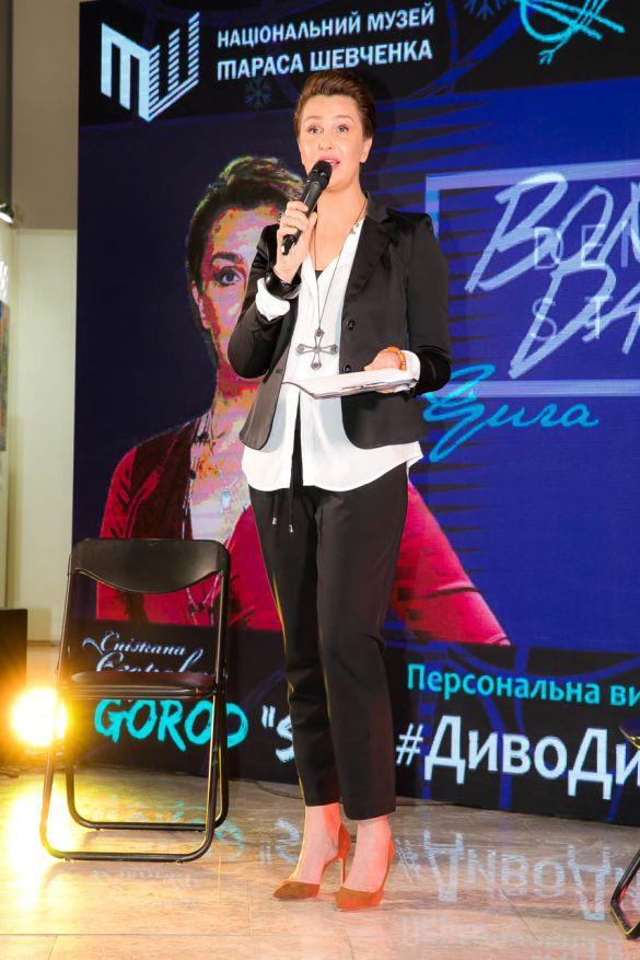Показ украинского бренда Nit.kA_19