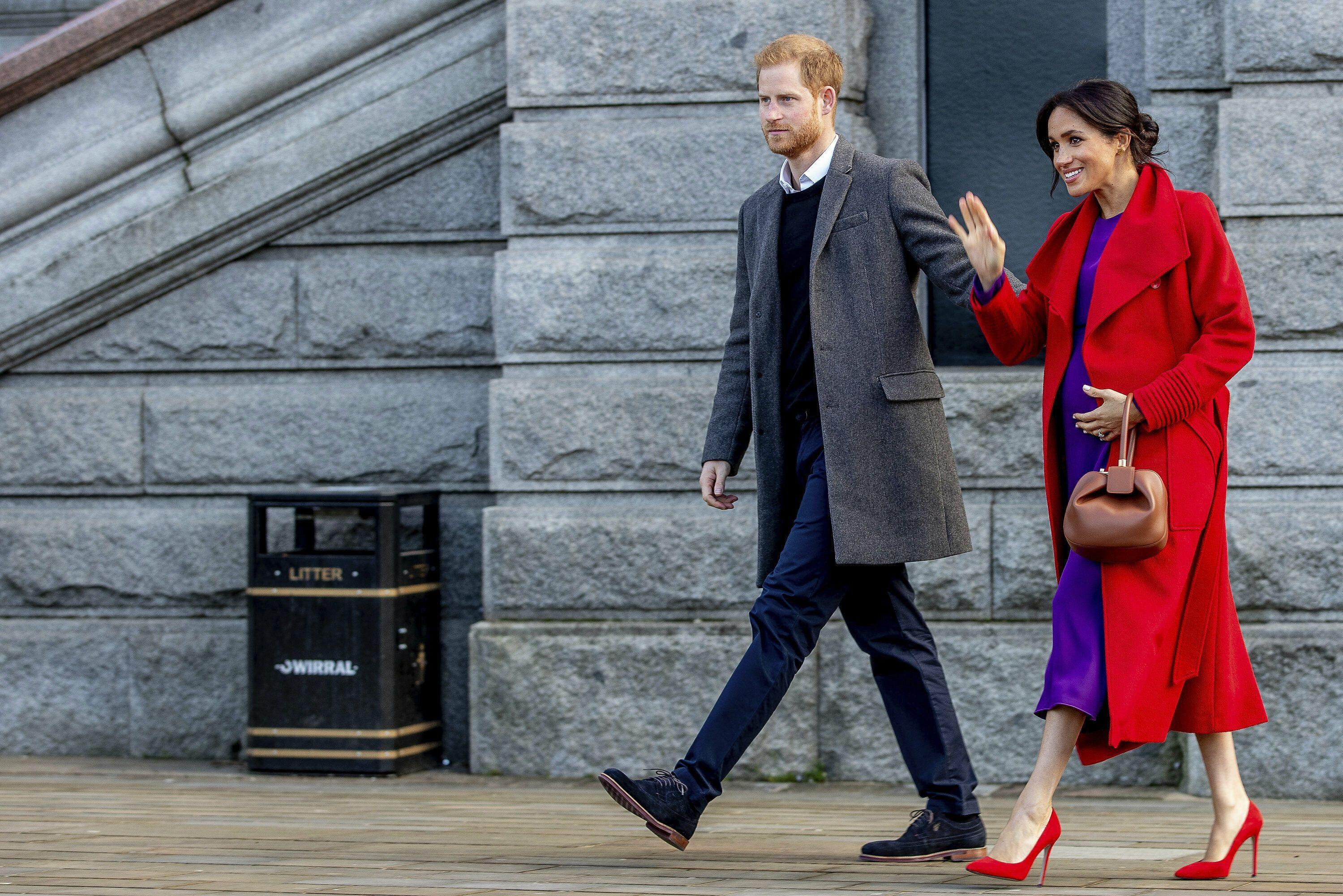 Принц Гаррі та Меган_3