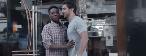 Gillette в вдохновленном движением #MeToo ролике призвал мужчин измениться – некоторые из них разозлились