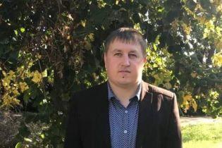 Турецькі лікарі боряться за життя Володимира