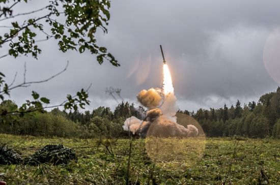 НАТО хоче модернізувати ПРО у відповідь на вихід Росії з ракетної угоди – NYT