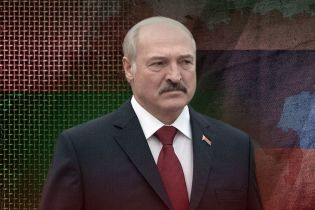 Дружба с врагом: пять причин, почему Россия может захватить Беларусь