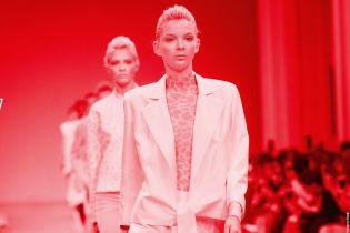 Найочікуваніша фешн-подія зими: у Києві відбудеться Ukrainian Fashion Week