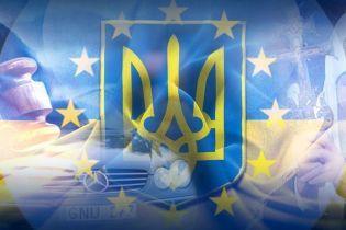 Топ-5 законів, які змінять життя українців у 2019 році