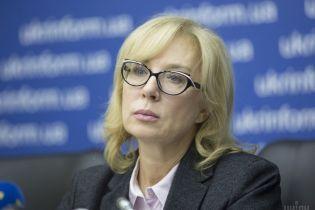 Денисова убеждена, что доступ врачей к Грибу и Вышинскому должен быть одновременным