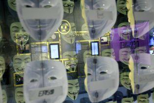 СБУ та ФБР викрили міжнародну групу хакерів на чолі з українцем, якого розшукував весь світ