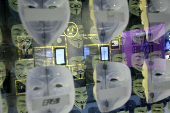 В Естонії почалися найбільші у світі навчання з кібербезпеки