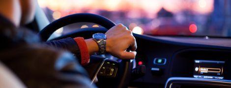Отделаться штрафом: в ВР провалили законопроект, который ужесточал ответственность угонщиков авто