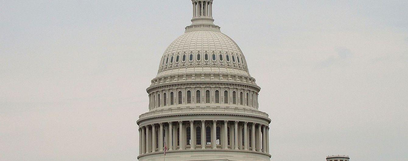 Экс-адвокат Трампа снова перенес слушания в Конгрессе США - СМИ