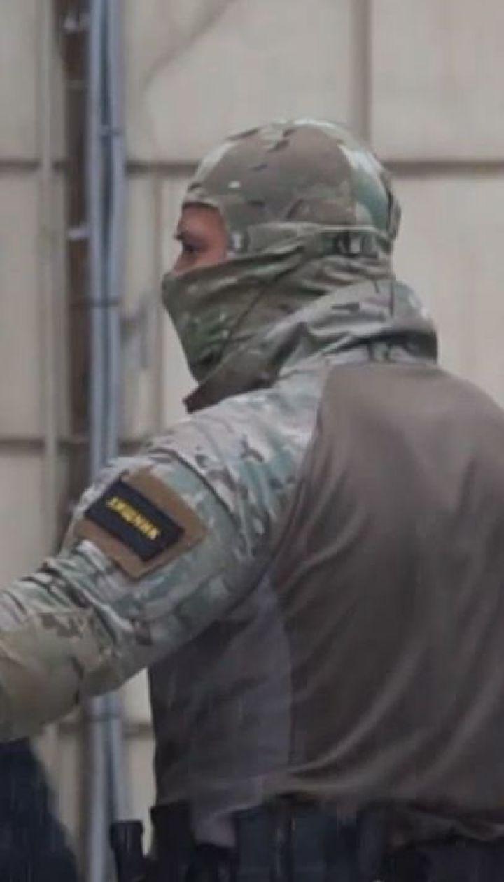 У Лефортовському суді розглядатимуть подовження арешту для чотирьох українських моряків