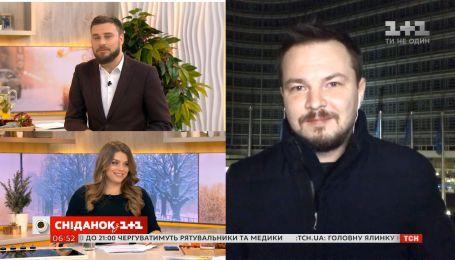 Чи бути британському Брекзиту та чого від нього чекати Україні