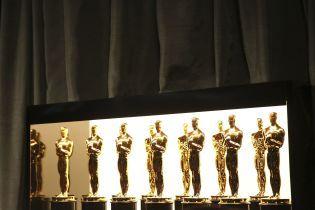 """Необґрунтований тиск: організатори """"Оскара"""" заборонили акторам з'являтися на інших церемоніях"""