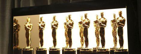"""Необоснованное давление: организаторы """"Оскара"""" запретили актерам появляться на других церемониях"""