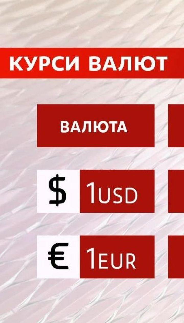 Яка середня зарплата буде в українців найближчі три роки – економічні новини