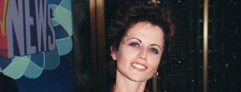 Пам'яті Долорес О'Ріордан: у Мережі з'явилася посмертна пісня з солісткою The Cranberries