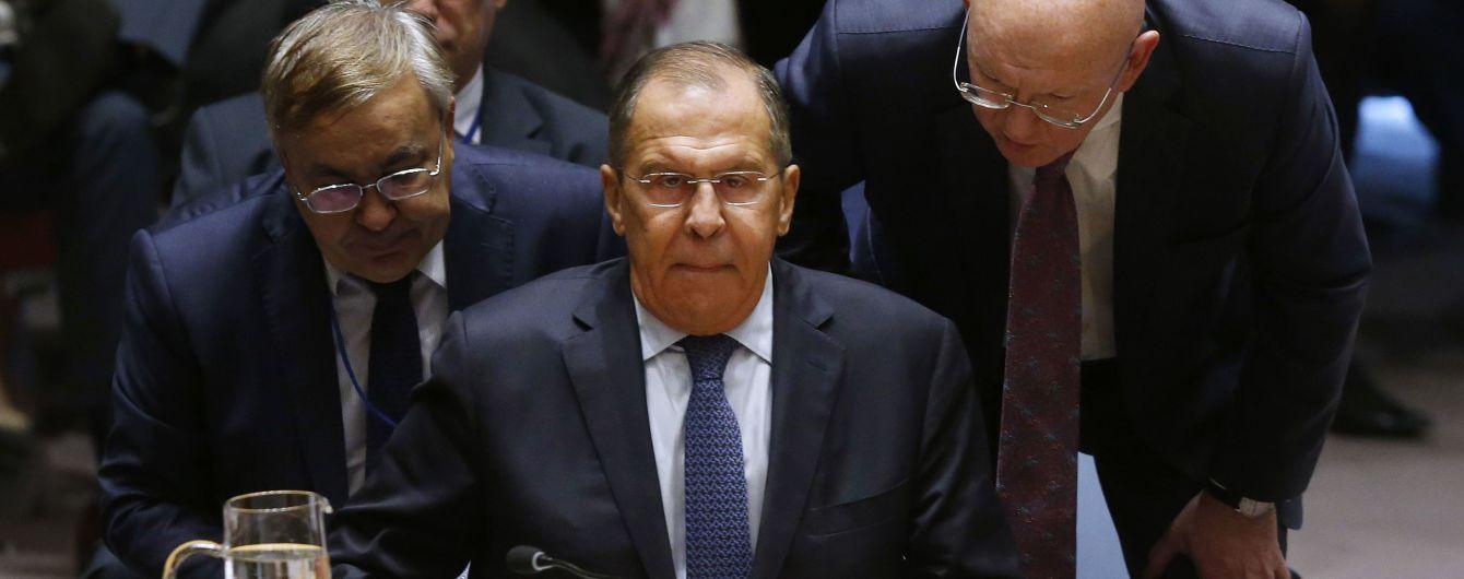 Возвращения россиян в ПАСЕ. В РФ радуются, но возвращать взносы Совету Европы не спешат
