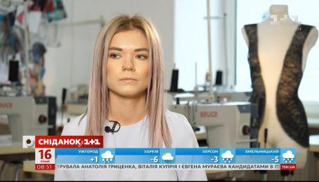 Какие перспективы у студентов с европейским дипломом в Украине