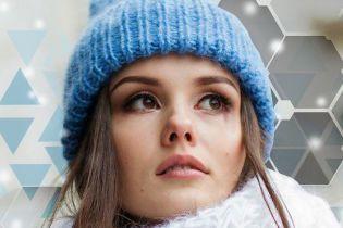 Як пережити зиму