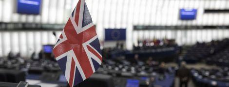 Британці підтримують проведення референдуму про незалежність Шотландії та Північної Ірландії - The Independent