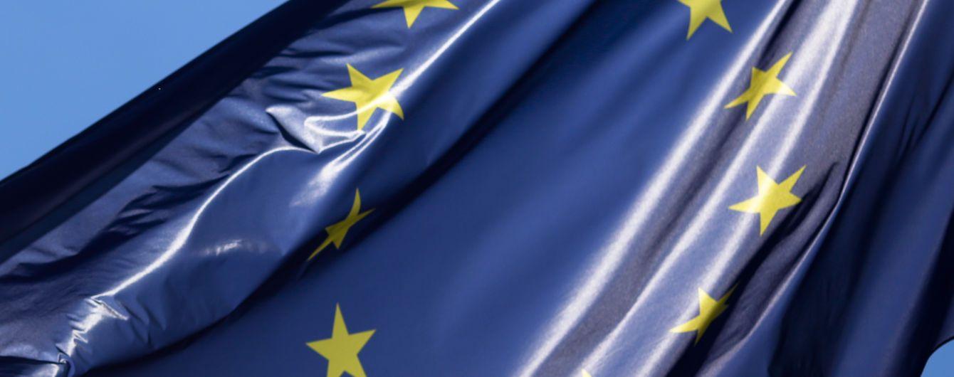 В Евросоюзе сообщили, существует ли угроза отмены безвиза для Украины