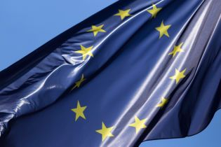 Послы ЕС согласовали введение санкций против четырех офицеров ГРУ