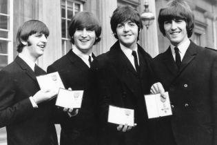 Всесвітній день The Beatles: хто та чому впровадив свято