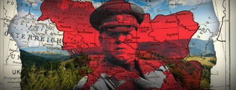 Кубань – это Украина: Киев возвращает стране национальную память