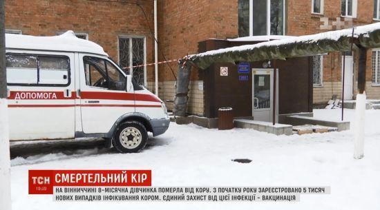 Вимкнути газ чи зупинити пиятику: медики розповіли, для чого українці викликають швидку допомогу