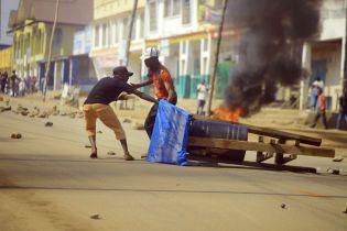 В ДР Конго за два дня жестоких межэтнических столкновений погибли почти 900 человек – ООН