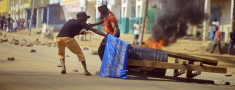 У ДР Конго за два дні жорстоких міжетнічних сутичок загинуло майже 900 людей – ООН