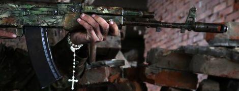 """Не вистояв бетон: фотограф """"кіборгів"""" світлинами нагадав про героїчну оборону ДАП"""
