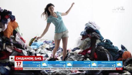 Как обустроить идеальный дом - советы эксперта по благоустройству быта Мари Кондо