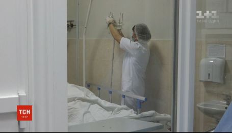 На Львівщині від початку року зафіксовано два випадки захворювання на лептоспіроз