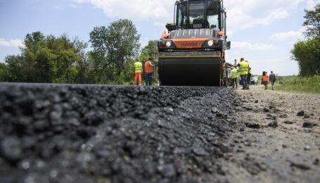 Від Львова до кордону Польщі зведуть європейську магістраль