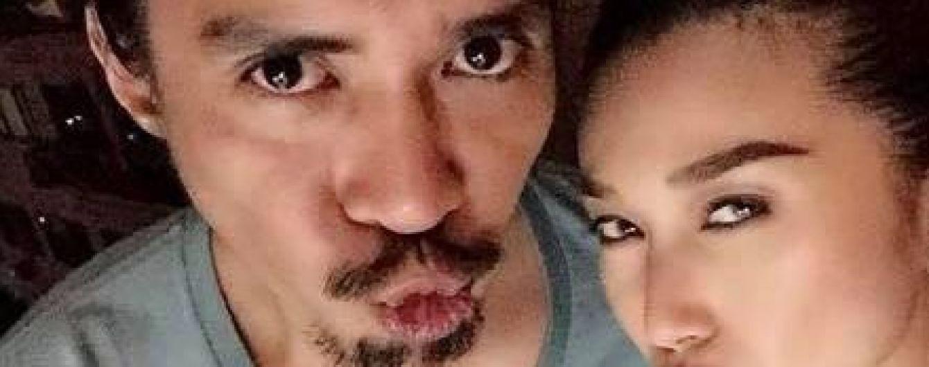Самогубство онлайн: філіппінський барабанник стримив свій стрибок з багатоповерхівки у Facebook