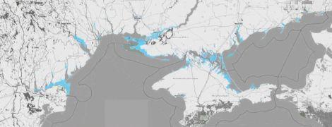Затоплення Одеси і Херсона, десятки тисяч переселенців: чим загрожує глобальне потепління Україні
