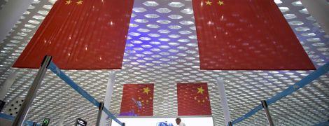 США можуть скасувати мита проти Китаю - ЗМІ