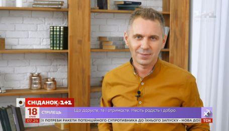 О лишних словах - экспресс-урок украинского языка