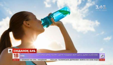 Пять советов, как быстро вымыть пластиковые бутылки