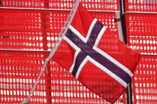 У Норвегії 20-річний росіянин намагався зарізати жінку. Поліція розглядає версію теракту