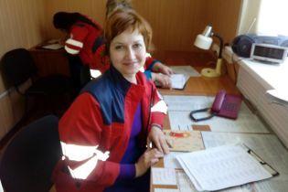 Лимфома Ходжкина поразила Юлию и ей требуется срочное лечение