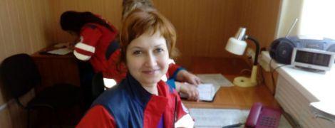 Лімфома Ходжкіна уразила Юлію і їй потрібне термінове лікування